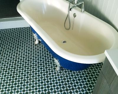bathroom_cleaning6-400x320