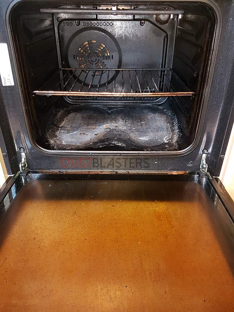 oven_cleaning-beofre