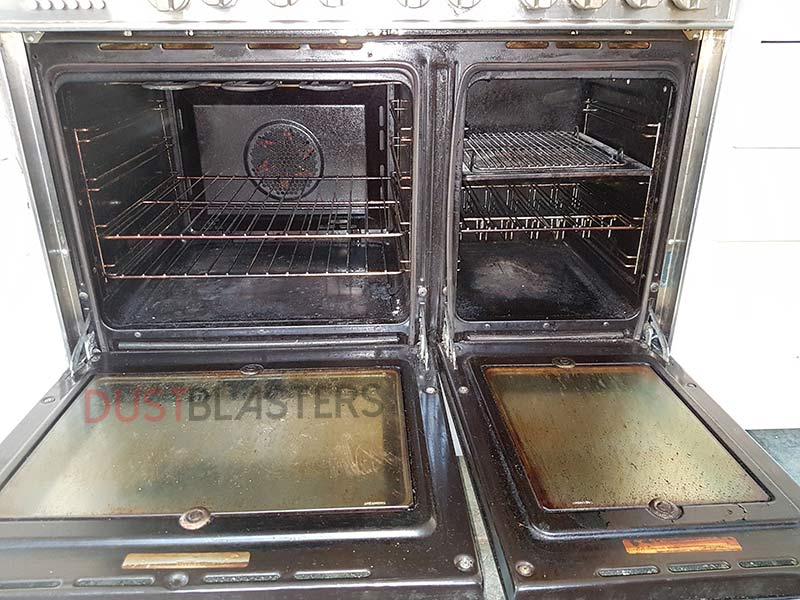 oven_cleaning2-before