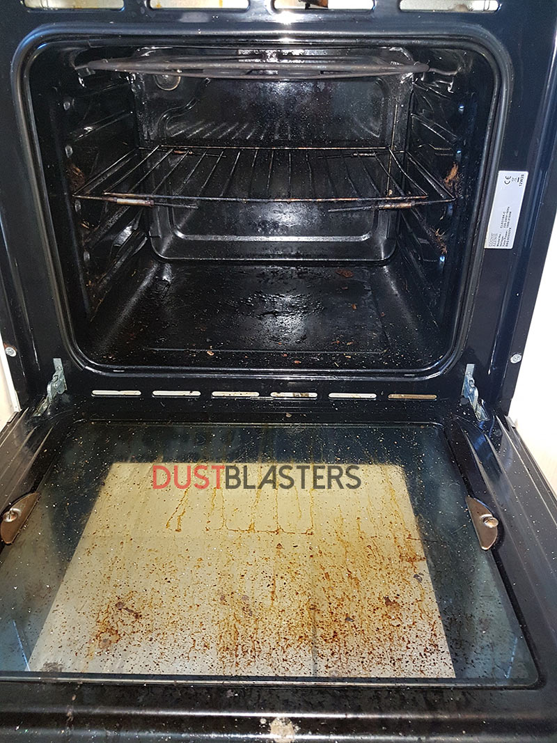 oven_cleaning3-before