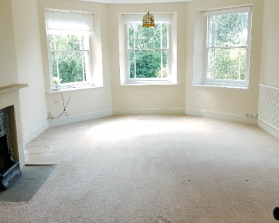 room_cleaning-400x320
