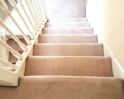 stairs_cleaning-400x320